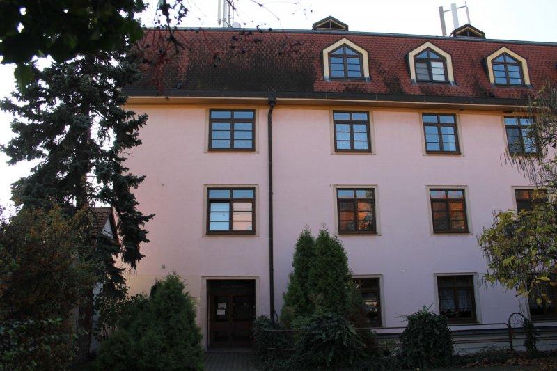 Brno - Chrlice